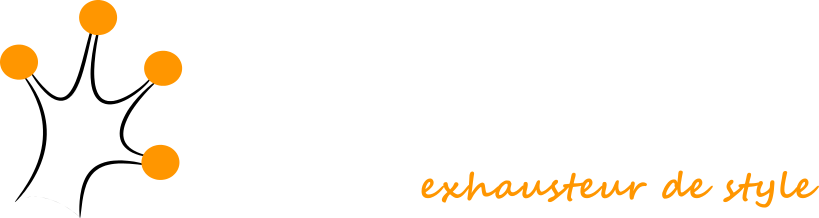 Le Crapaud Charmant