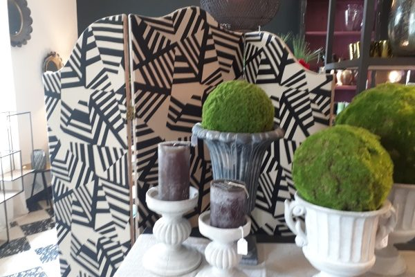 paravent tendance art d co le crapaud charmant. Black Bedroom Furniture Sets. Home Design Ideas