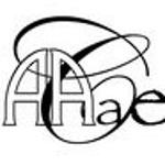 association créateurs artisans art essonne