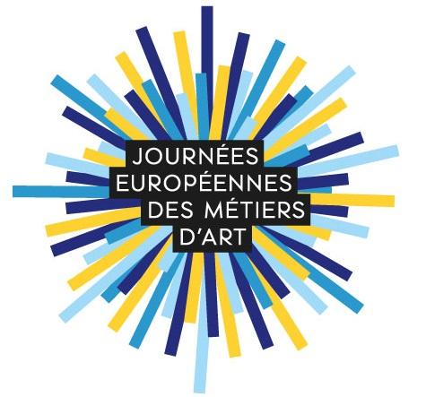 journée européenne métiers d'art